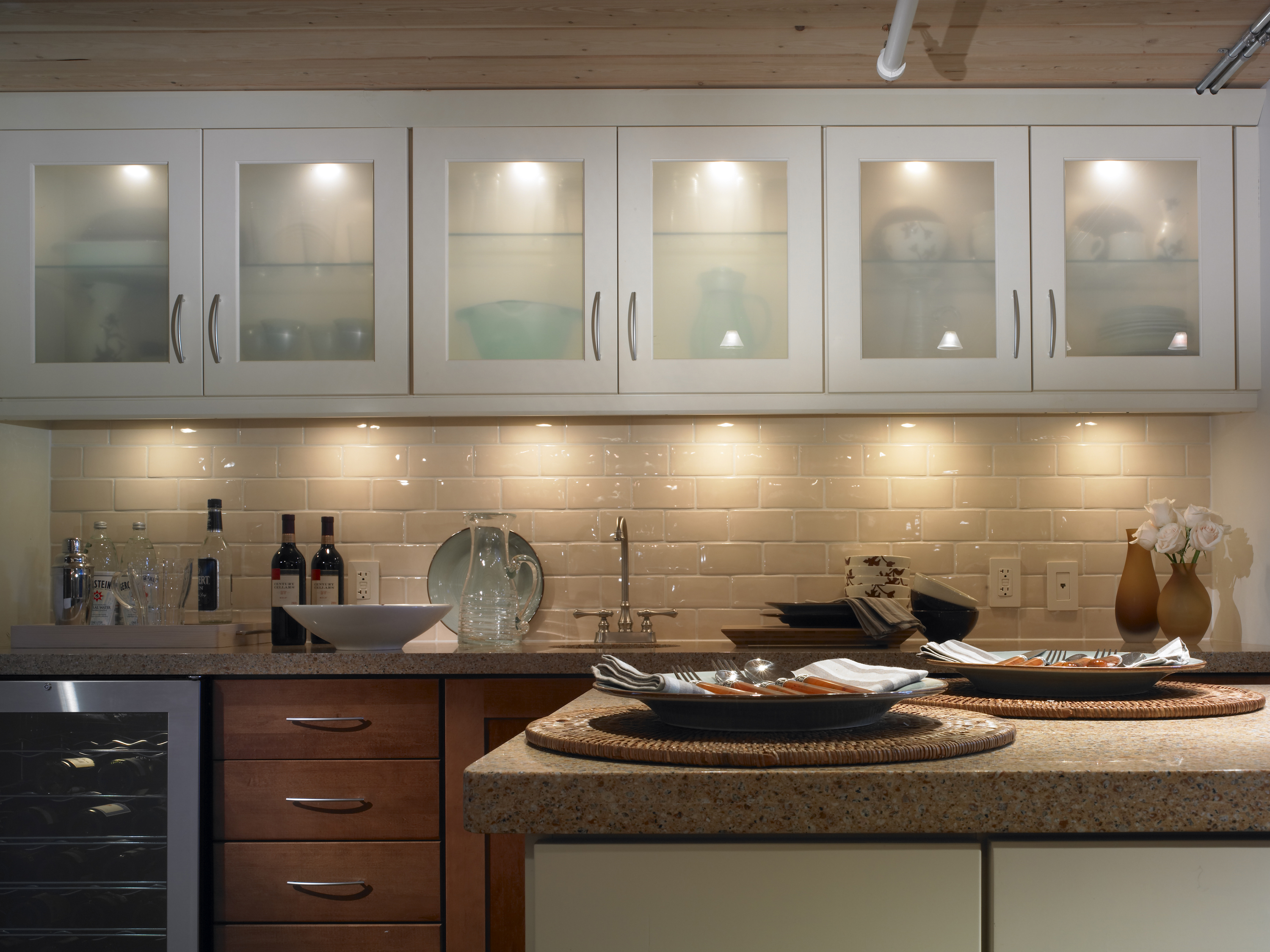 Lutron Lighting Design and Installation Services  Sterling SV