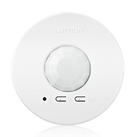 lighting occupancy sensor