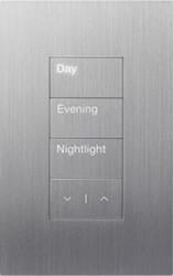 decora lighting switches